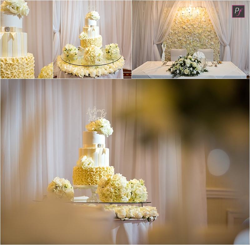 Wedding Photographer Swansea (12)