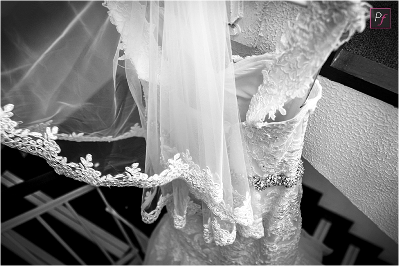 Wedding Photographer Swansea (34)