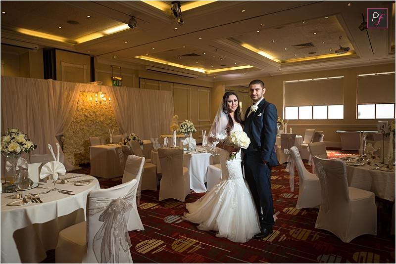 Wedding Photographer Swansea (14)