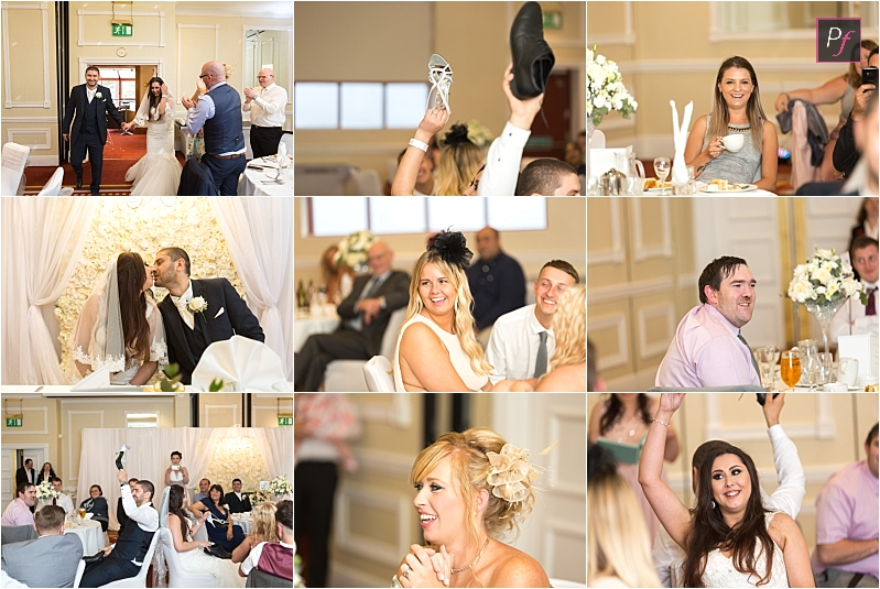 Wedding Photographer Swansea (18)