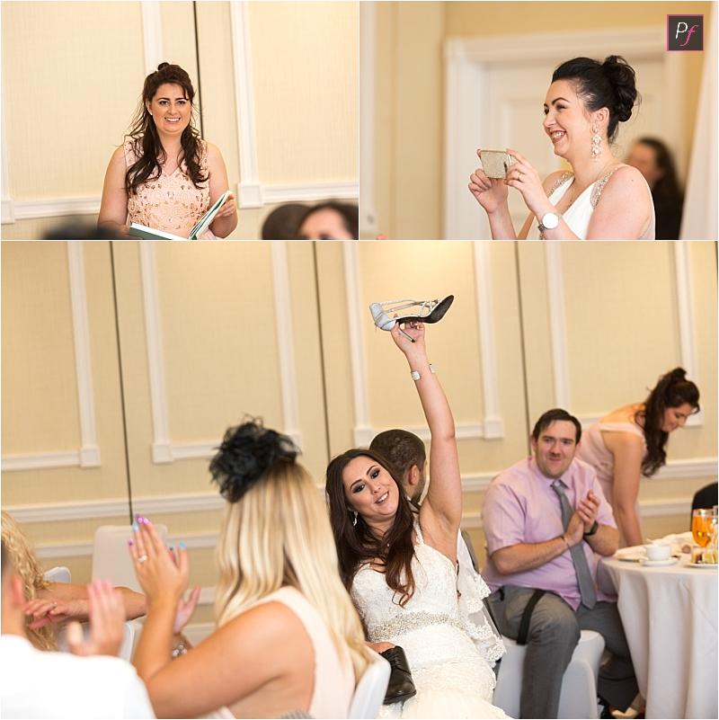 Wedding Photographer Swansea (19)