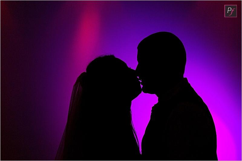 Wedding Photographer Swansea (20)