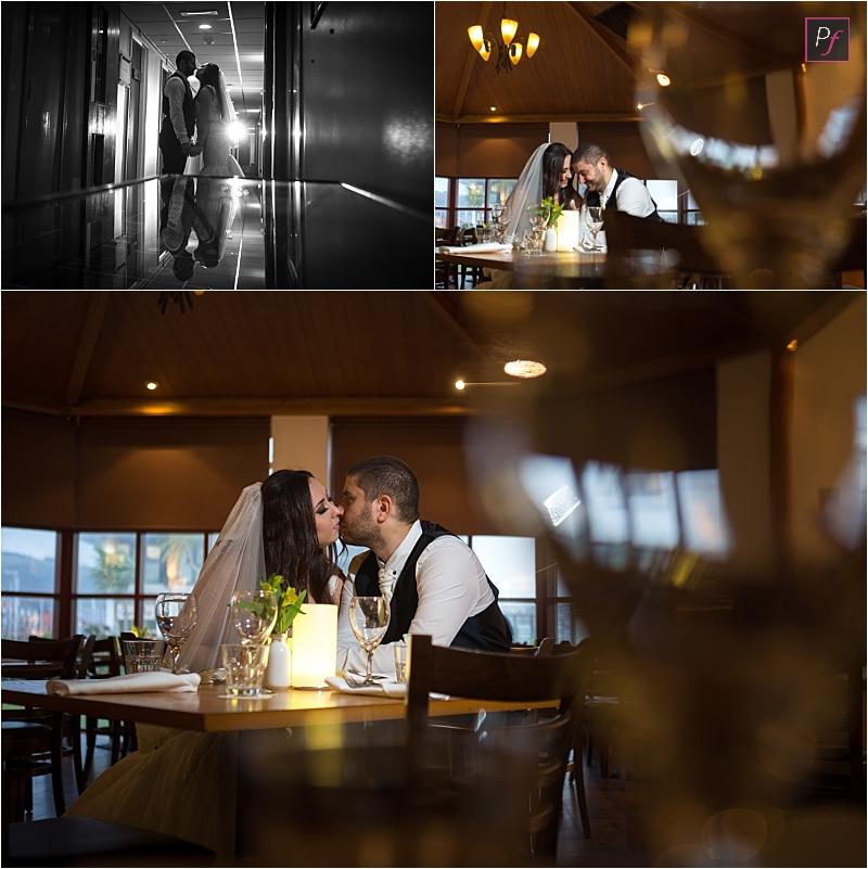 Wedding Photographer Swansea (21)