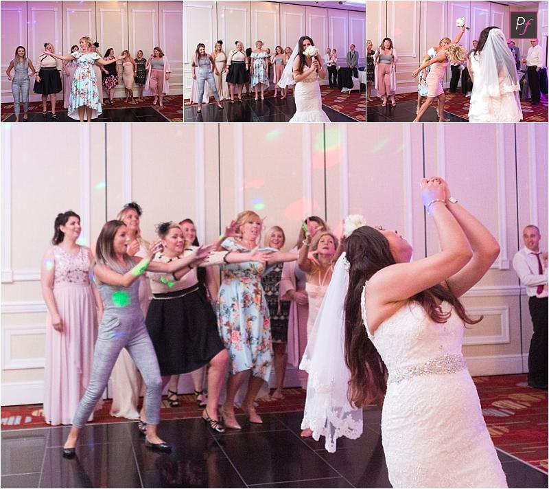 Wedding Photographer Swansea (23)