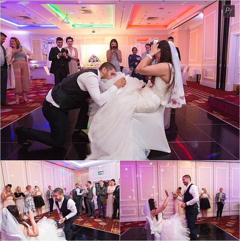 Wedding Photographer Swansea (24)