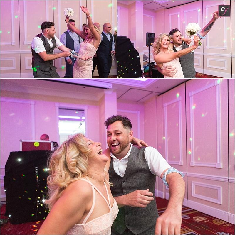 Wedding Photographer Swansea (26)