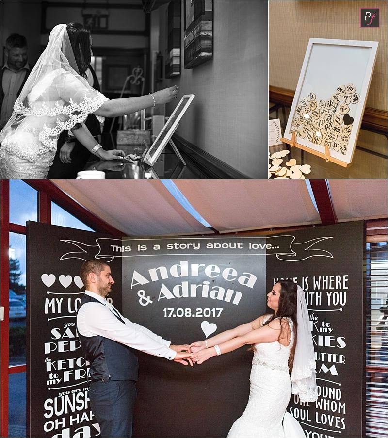 Wedding Photographer Swansea (27)