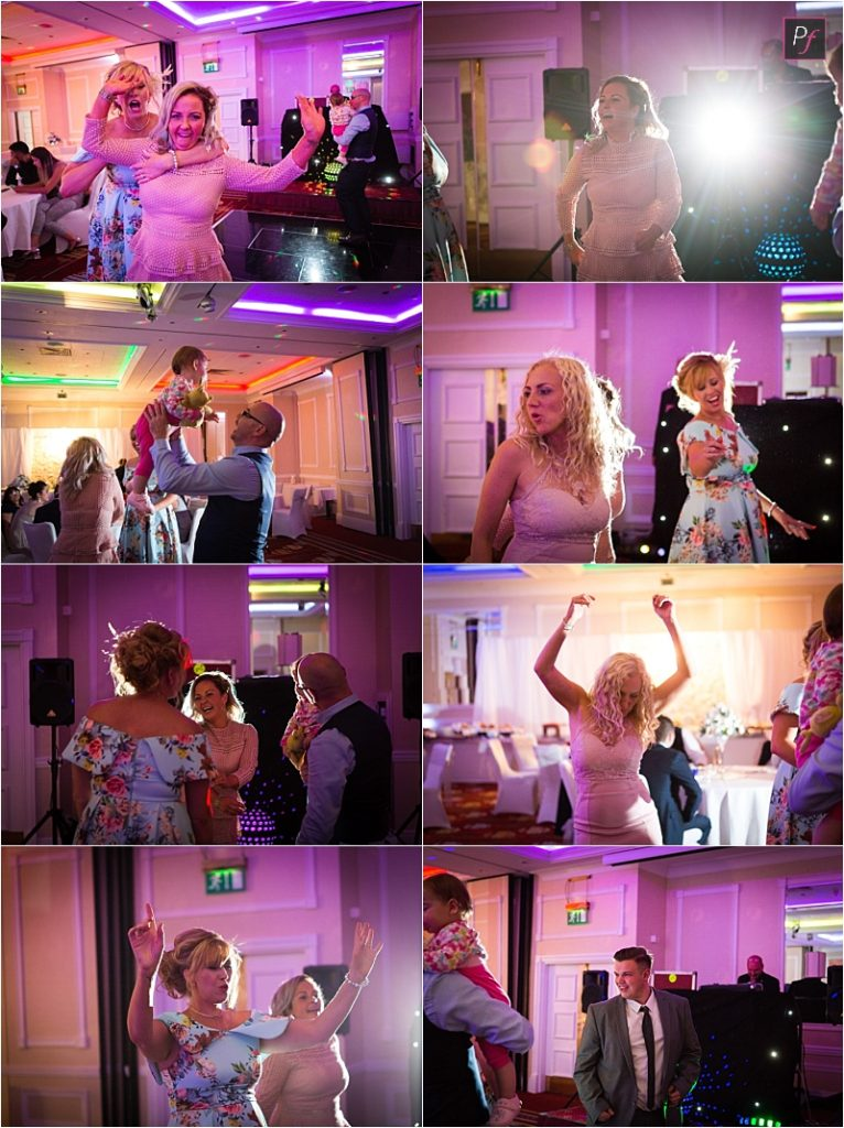 Wedding Photographer Swansea (28)