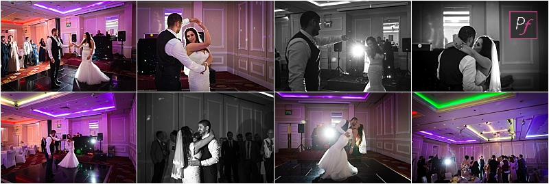 Wedding Photographer Swansea (29)
