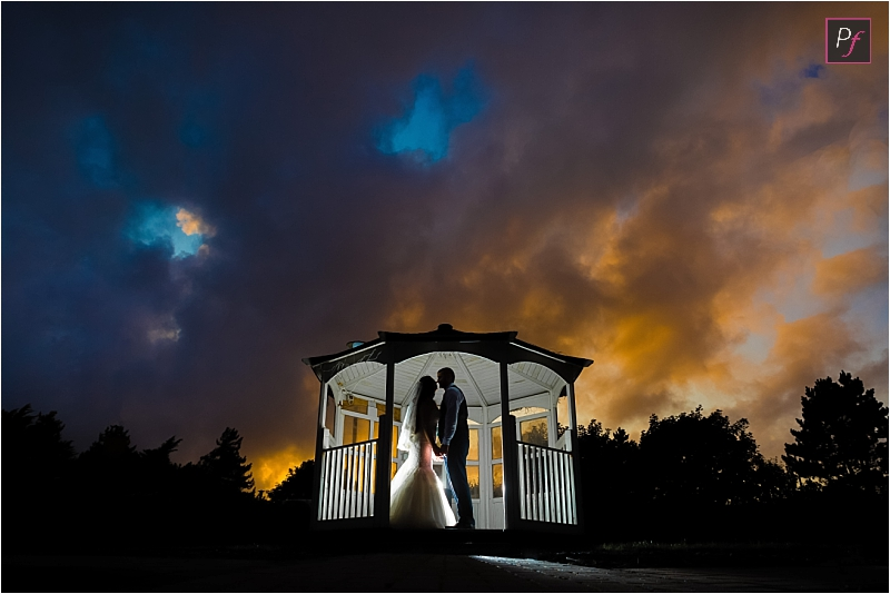 Wedding Photographer Swansea (30)