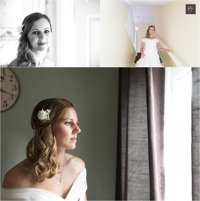 Wedding Photography Tewkesbury Park (36)