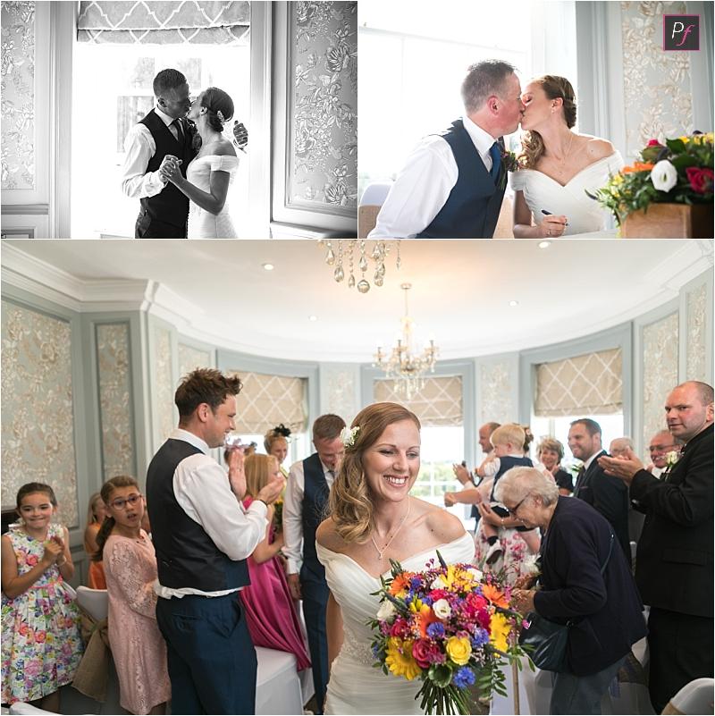 Wedding Photography Tewkesbury Park (27)