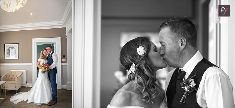Wedding Photography Tewkesbury Park (26)