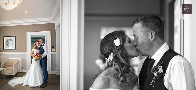 Wedding Photography Tewkesbury Park (26)