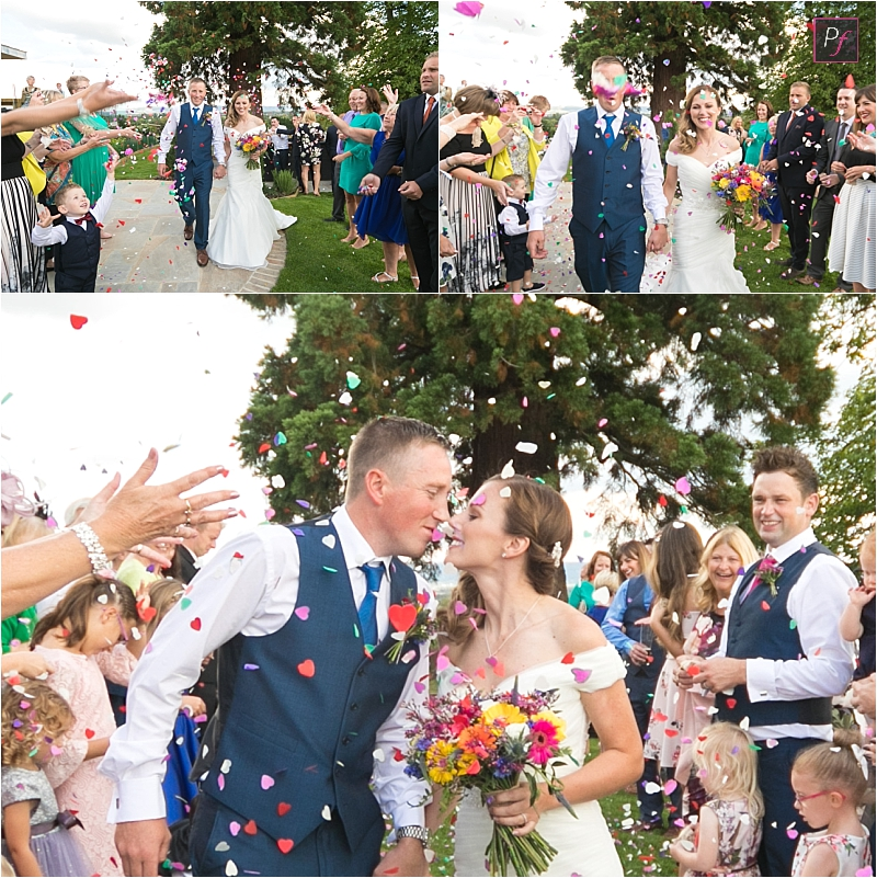 Wedding Photography Tewkesbury Park (24)