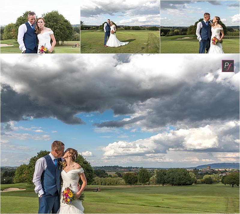 Wedding Photography Tewkesbury Park (23)