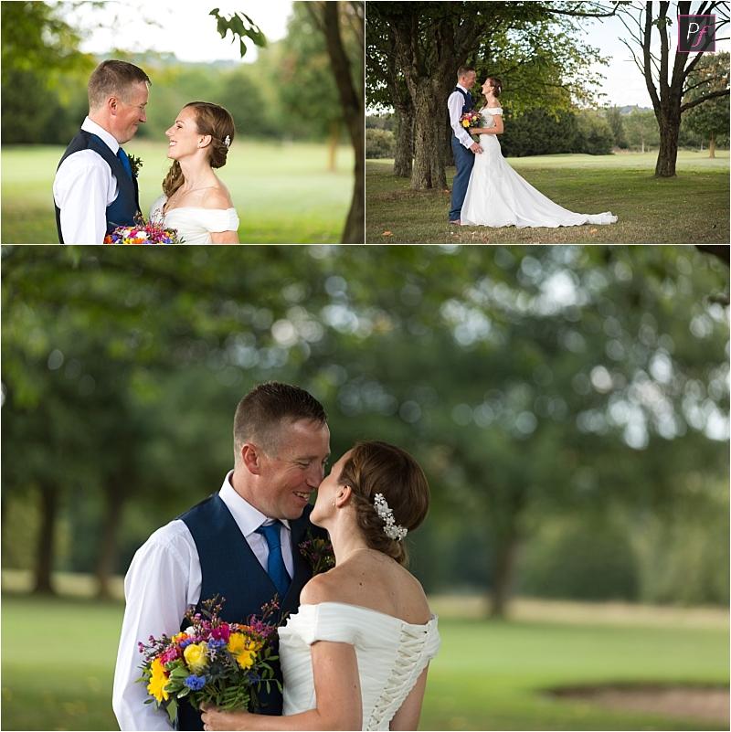 Wedding Photography Tewkesbury Park (22)