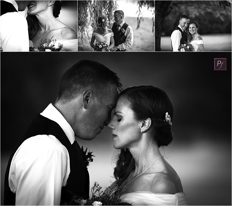 Wedding Photography Tewkesbury Park (21)