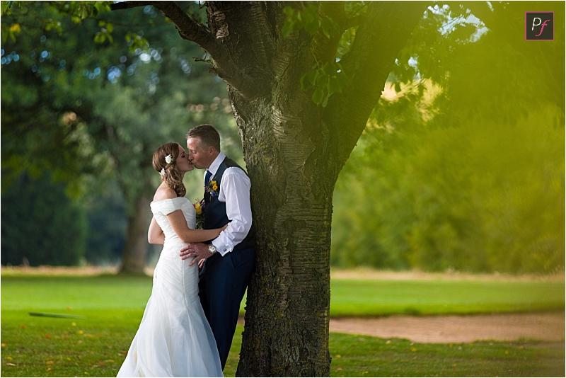 Wedding Photography Tewkesbury Park (20)