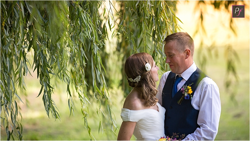Wedding Photography Tewkesbury Park (19)