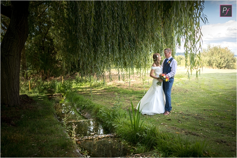 Wedding Photography Tewkesbury Park (18)
