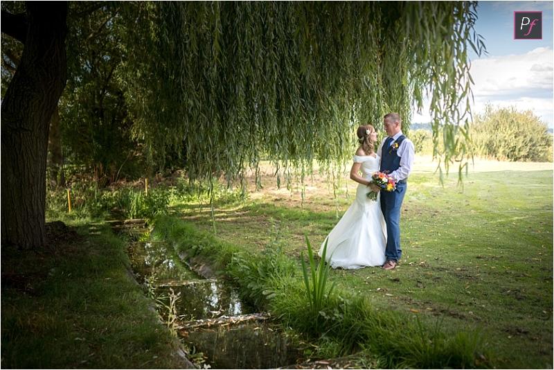 Wedding Photography Tewkesbury Park (18)