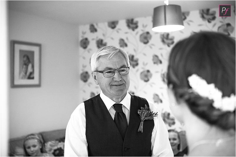 Wedding Photography Tewkesbury Park (35)