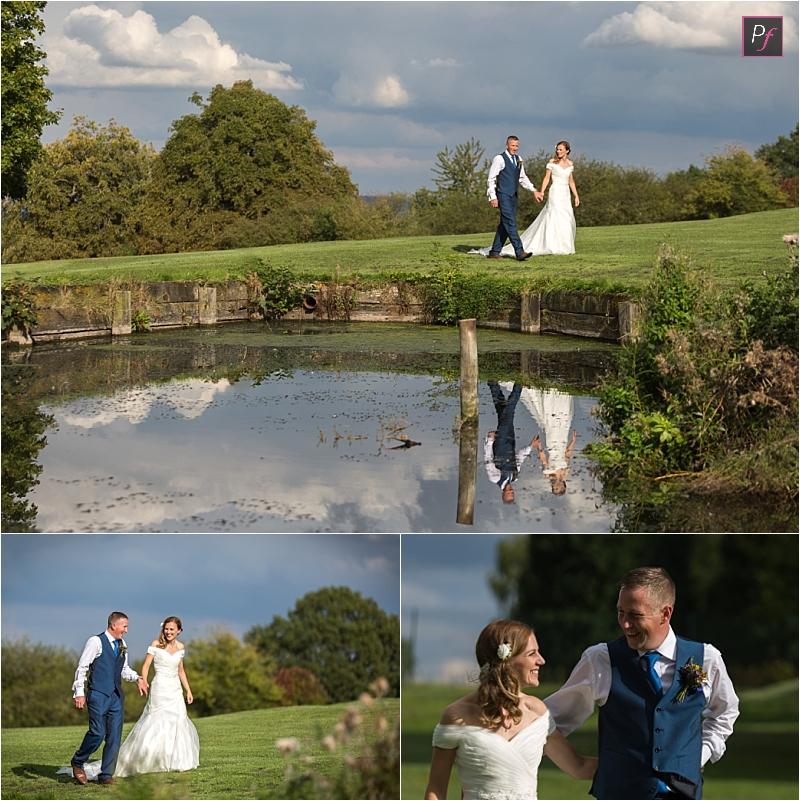 Wedding Photography Tewkesbury Park (17)