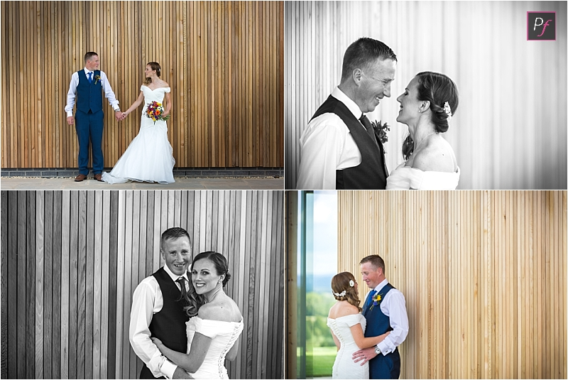Wedding Photography Tewkesbury Park (16)