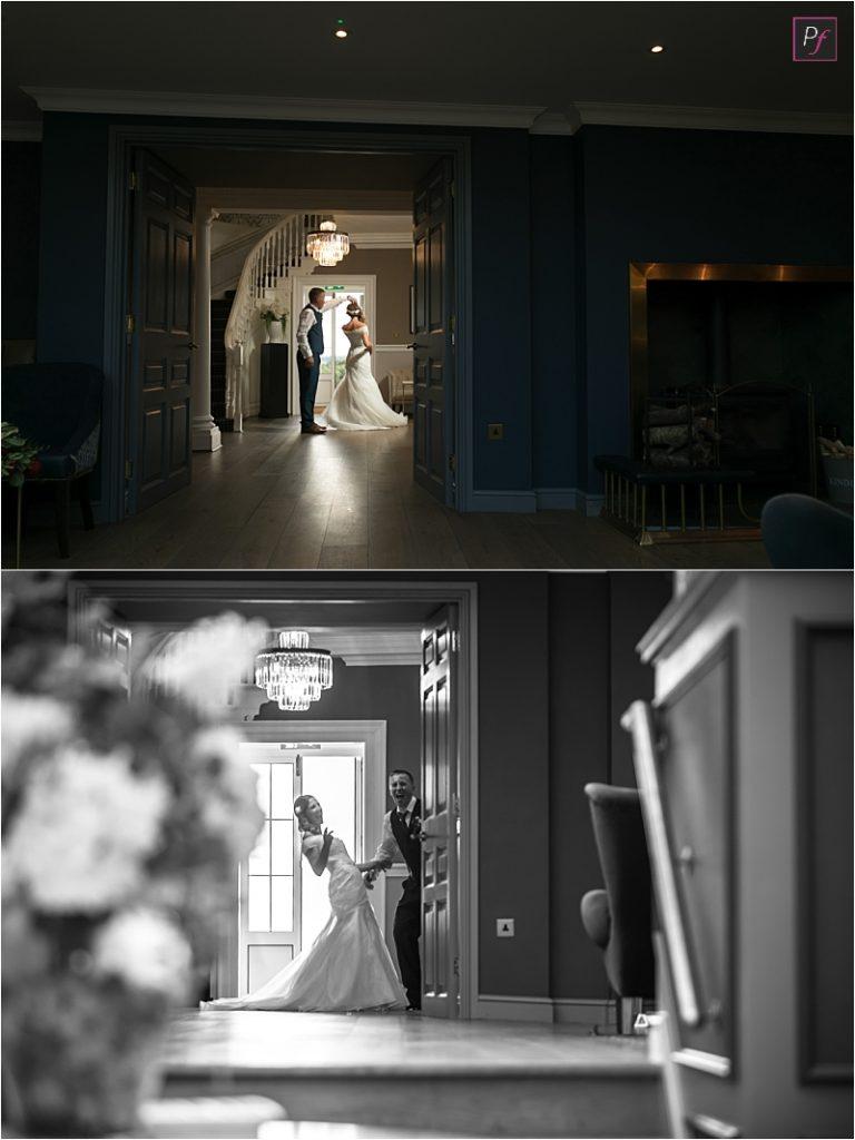 Wedding Photography Tewkesbury Park (15)