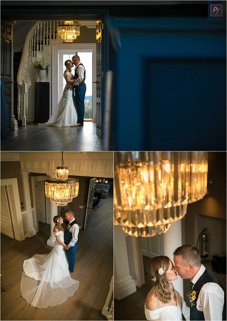 Wedding Photography Tewkesbury Park (14)