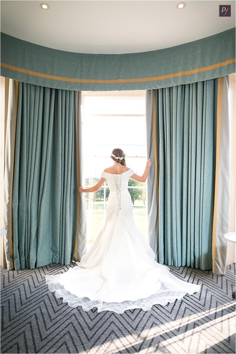 Wedding Photography Tewkesbury Park (13)