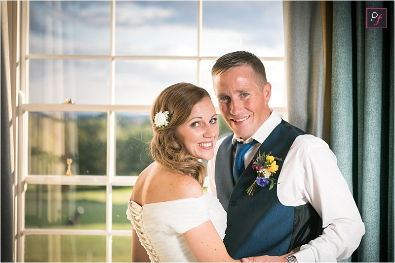 Wedding Photography Tewkesbury Park (12)