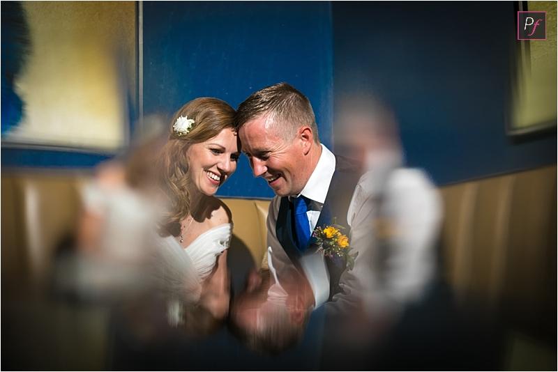 Wedding Photography Tewkesbury Park (11)