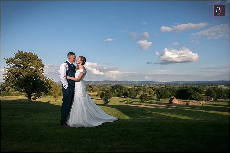 Wedding Photography Tewkesbury Park (10)