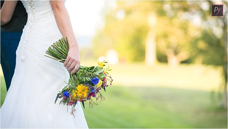 Wedding Photography Tewkesbury Park (9)