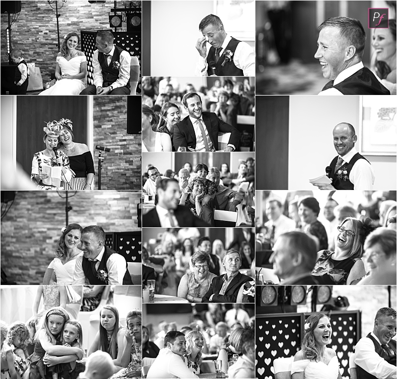 Wedding Photography Tewkesbury Park (7)