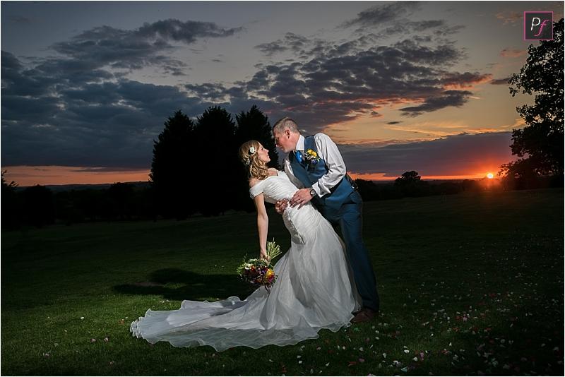 Wedding Photography Tewkesbury Park (5)
