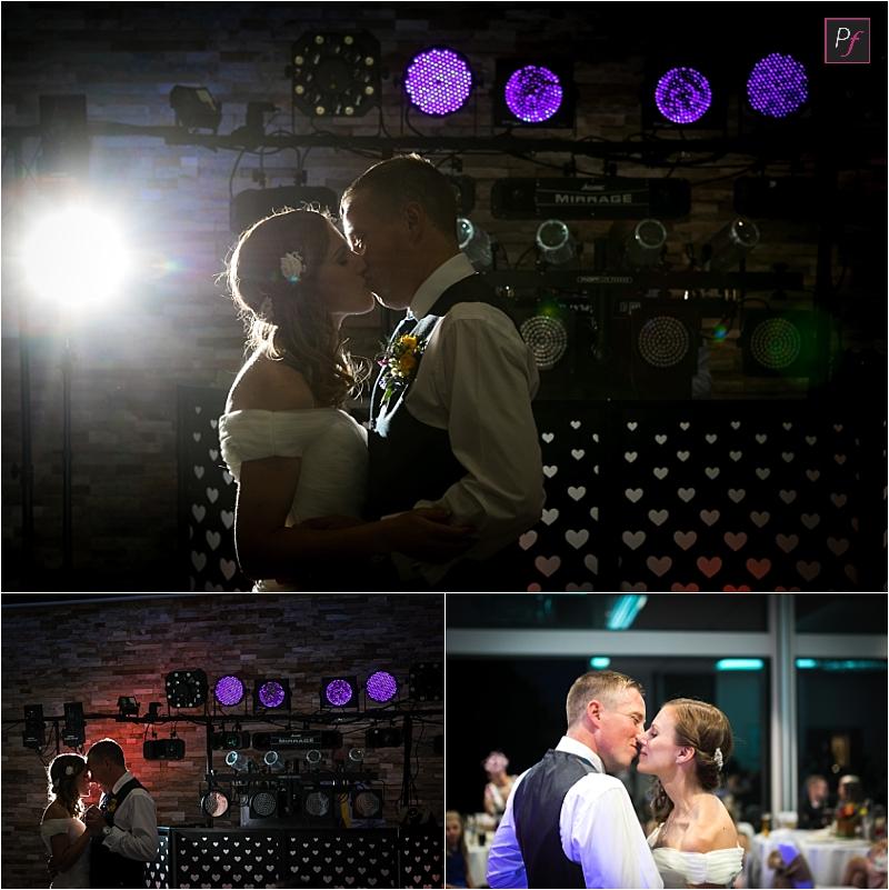 Wedding Photography Tewkesbury Park (4)