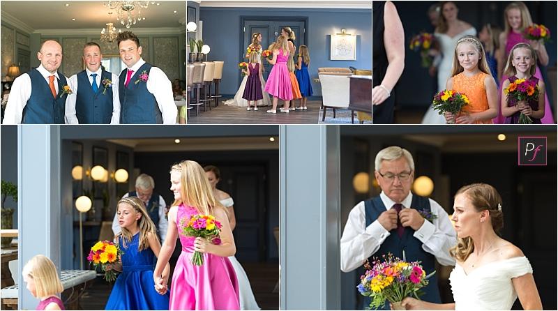 Wedding Photography Tewkesbury Park (33)