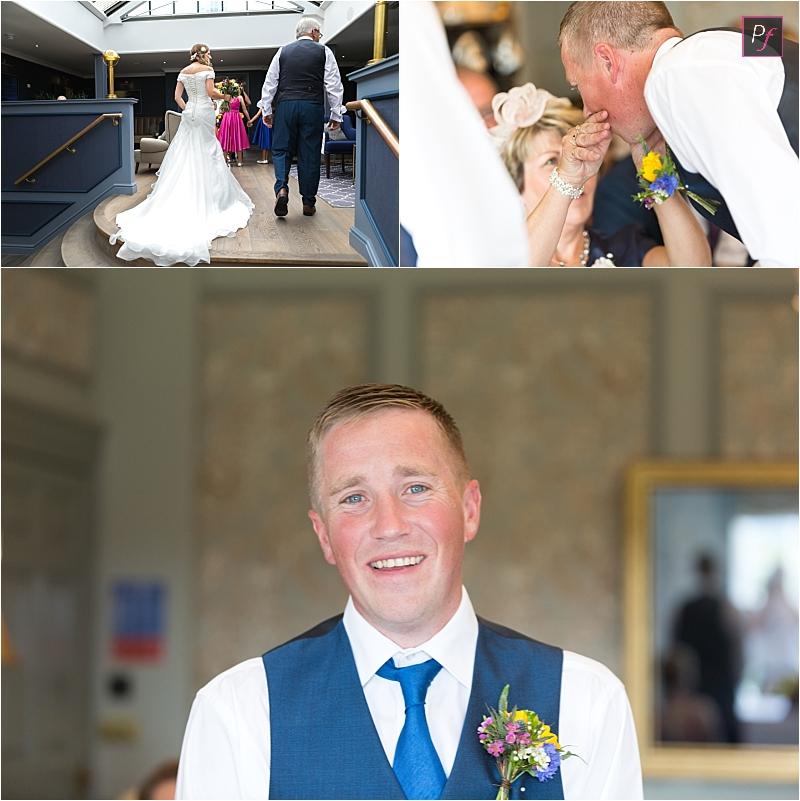 Wedding Photography Tewkesbury Park (32)