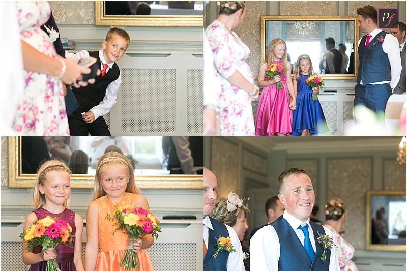 Wedding Photography Tewkesbury Park (31)