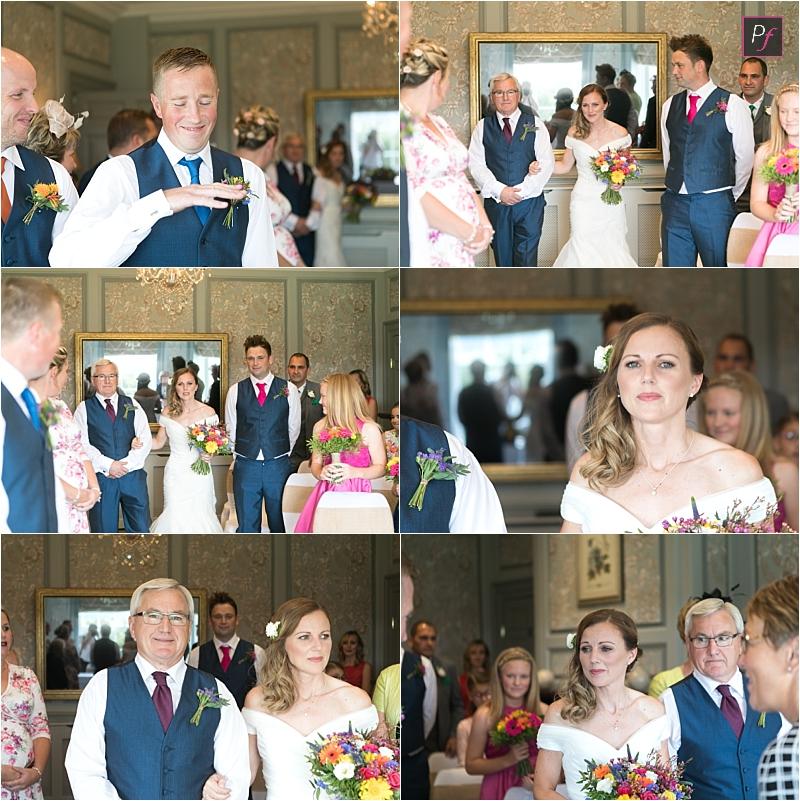 Wedding Photography Tewkesbury Park (30)