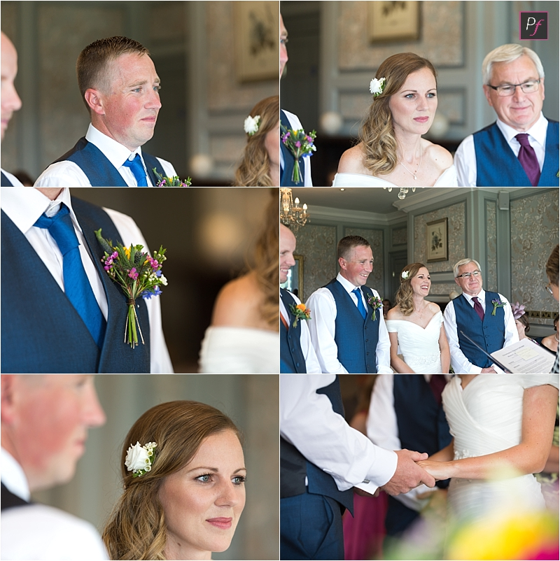 Wedding Photography Tewkesbury Park (29)