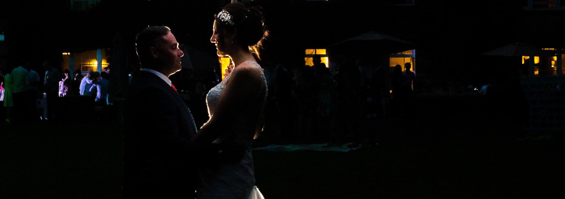 Jodie and Gareth Part 2 of 2 | Fairyhill Wedding, Gower, Swansea