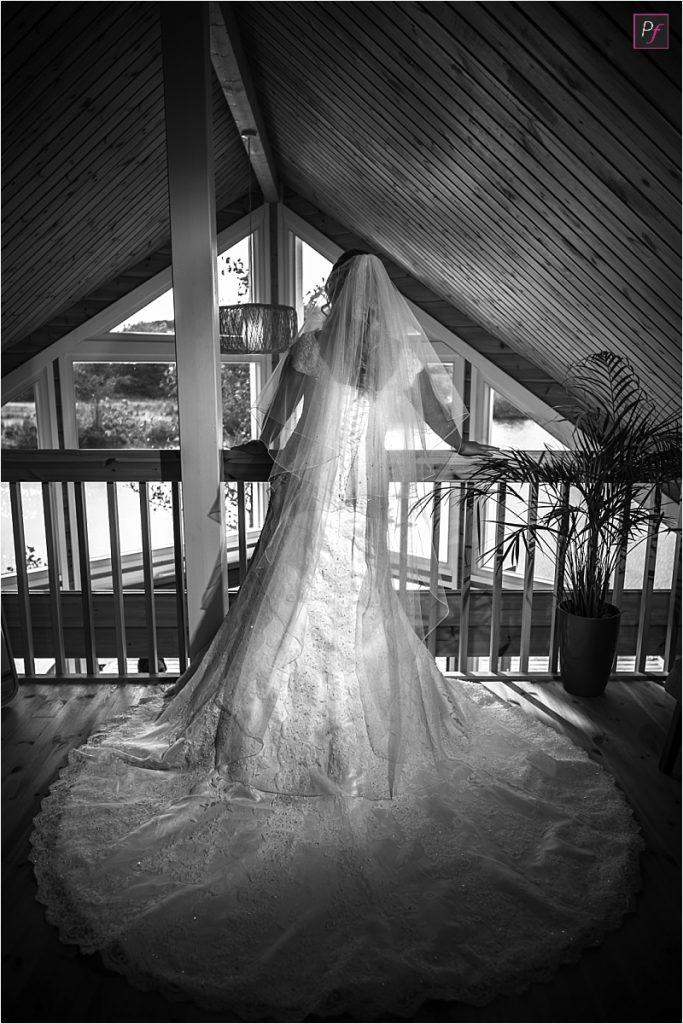 Sylen Lakes South Wales Wedding Photographer (30)