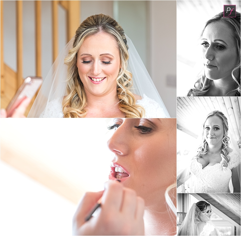 Sylen Lakes South Wales Wedding Photographer (28)