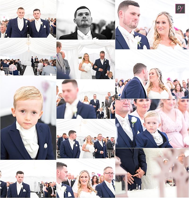 Sylen Lakes South Wales Wedding Photographer (26)