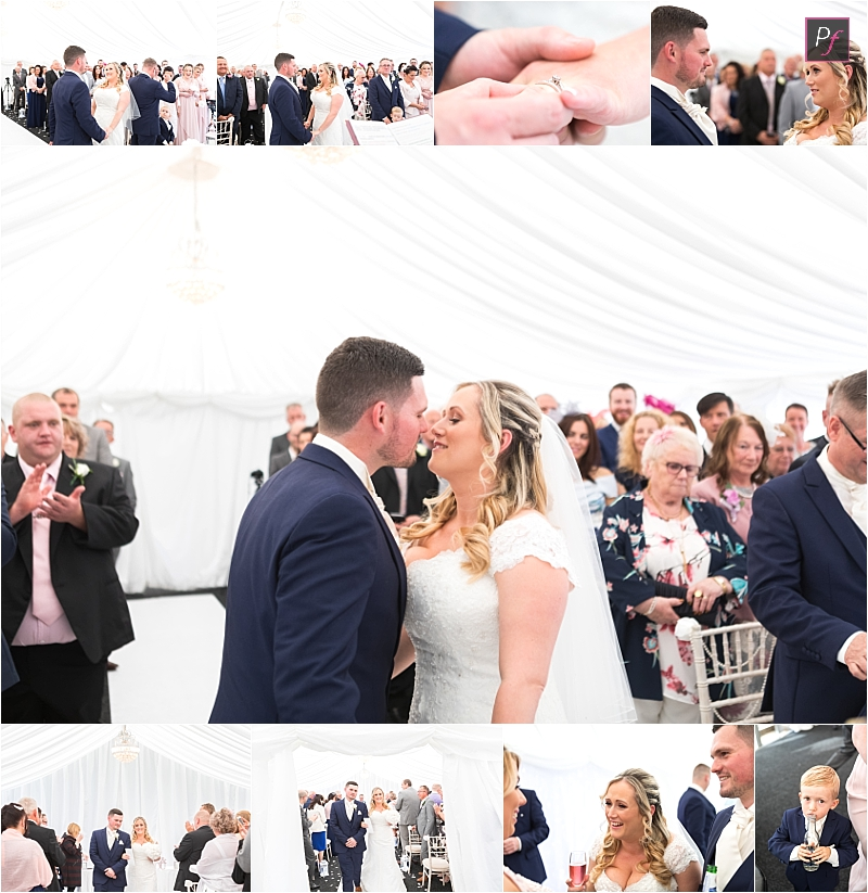 Sylen Lakes South Wales Wedding Photographer (25)