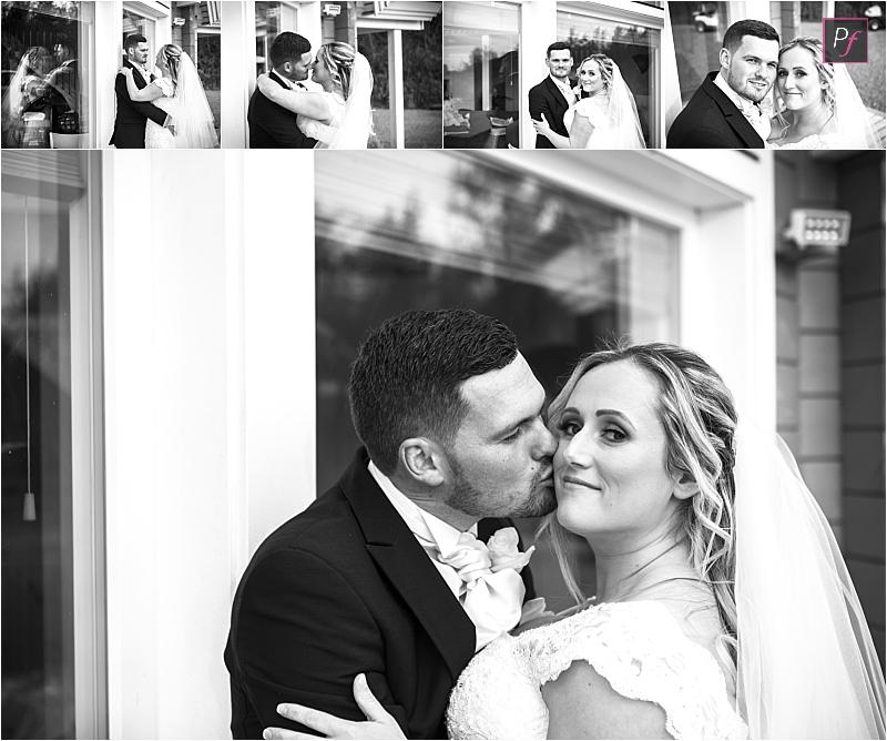 Sylen Lakes South Wales Wedding Photographer (21)